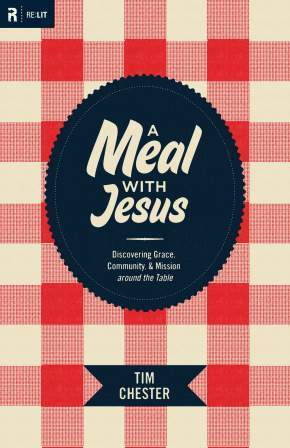 Meal_with_jesus_v2
