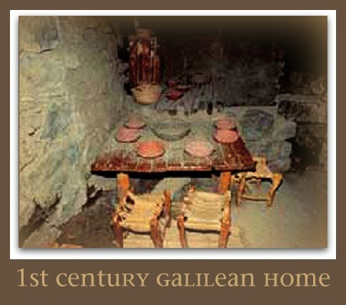Galilean_family_room