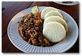 Ghanaian_food