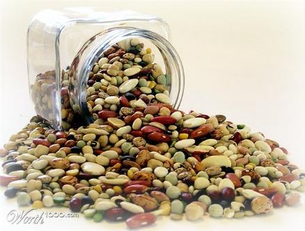 Spill_the_beans