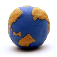 Globe_culture_making