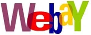 Webay_logo
