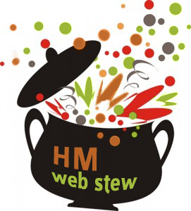HM Web Stew graphic